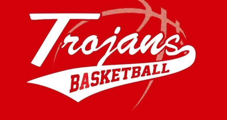 Girls' Basketball Apparel
