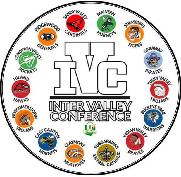 Inter-Valley Conference
