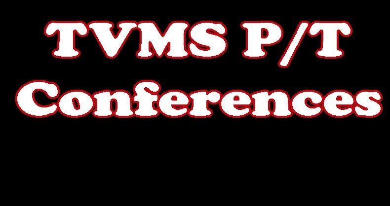 TVMS Conferences