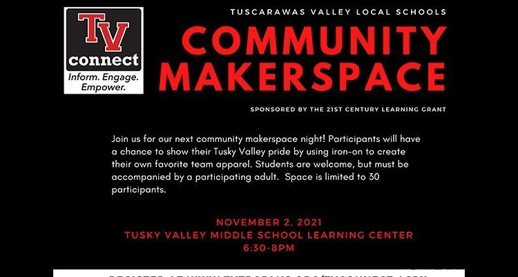 Community Makerspace