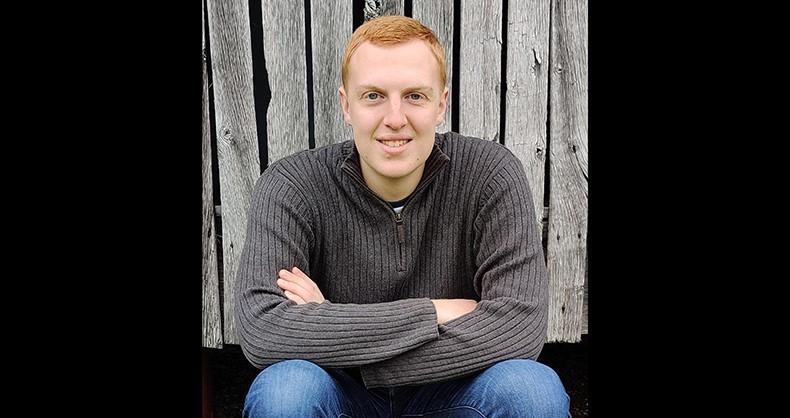 Sawyer Ramsey