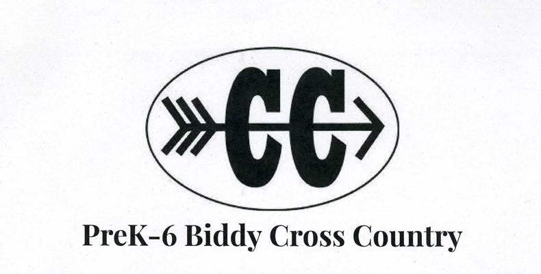 Biddy CC