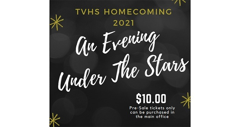 TVHS Homecoming