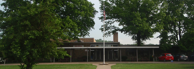 Tuscarawas Valley High School